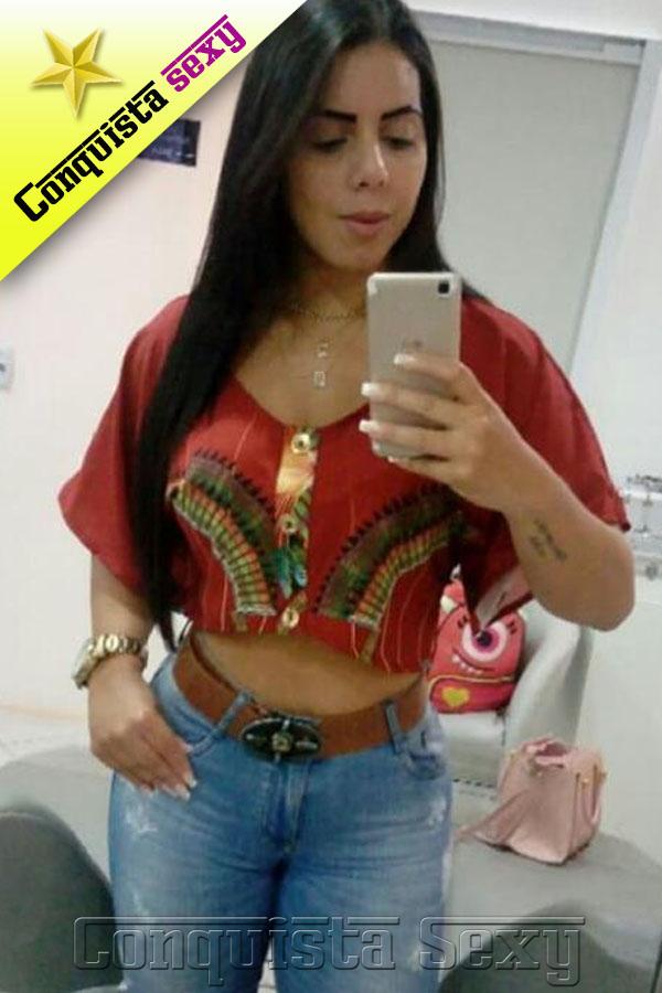 Carolzinha Muniz