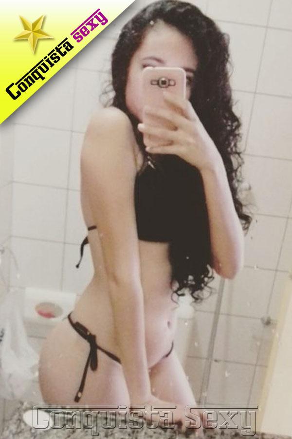Clarice Reis