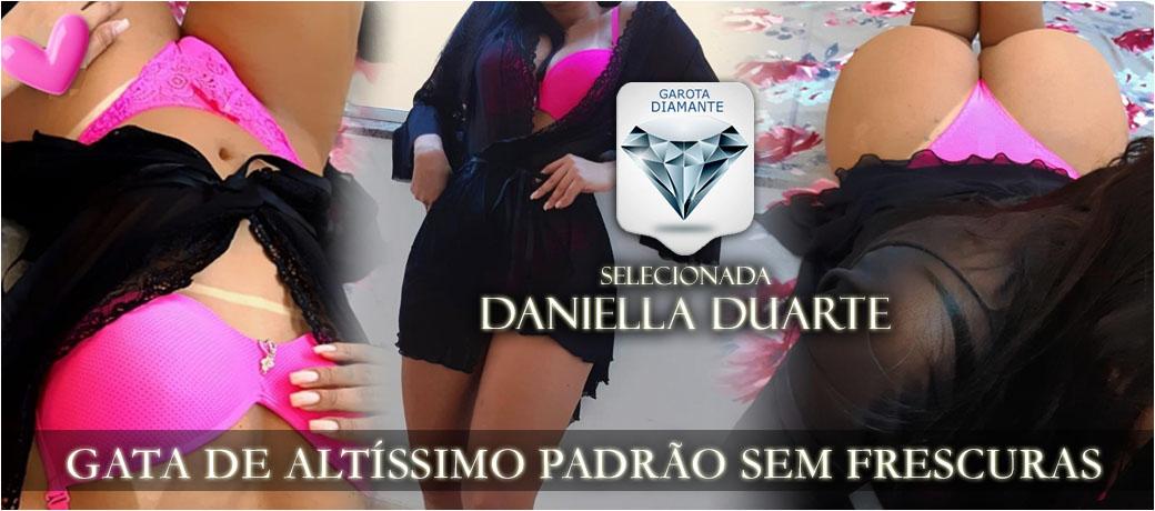 DANIELLA DUARTE