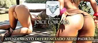 JOICE LOIRAÇA