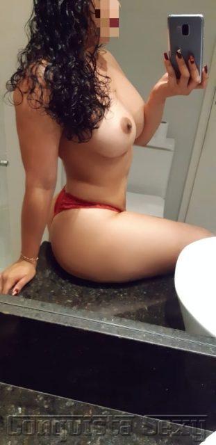 Laura Beatriz