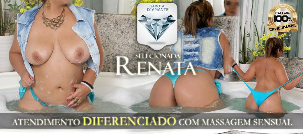 RENATA COM LOCAL