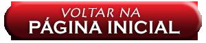 VOLTAR-NA-PÁGINA-INICIAL2