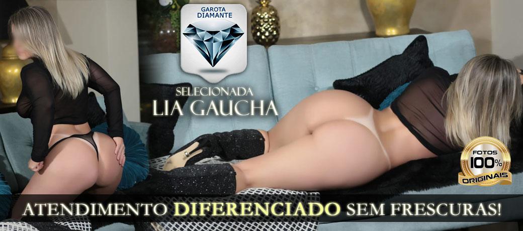 LIA GAUCHA