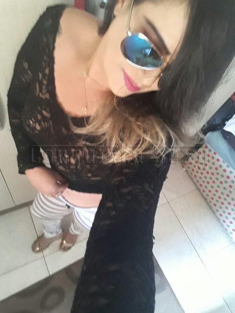 Débora-Padilha-acompanhantes-palmas-4 Débora Padilha