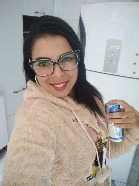 Acompanhantes-Santo-André-vanessa-martins-4 Vanessa Martins