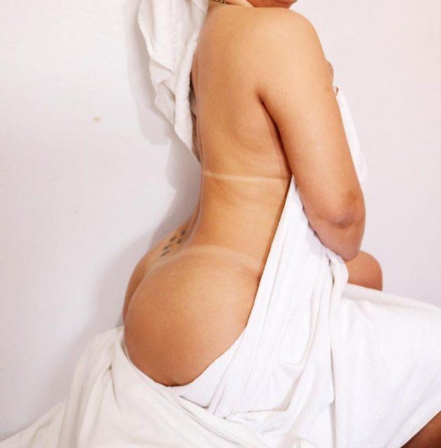 Lola Moreira