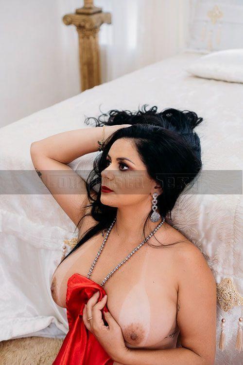 Sofia-Monteiro-CONQUISTA-SEXY-011-1 Sofia Monteiro