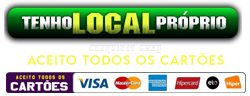 CARTOES-1-1 Alicia (Com local)