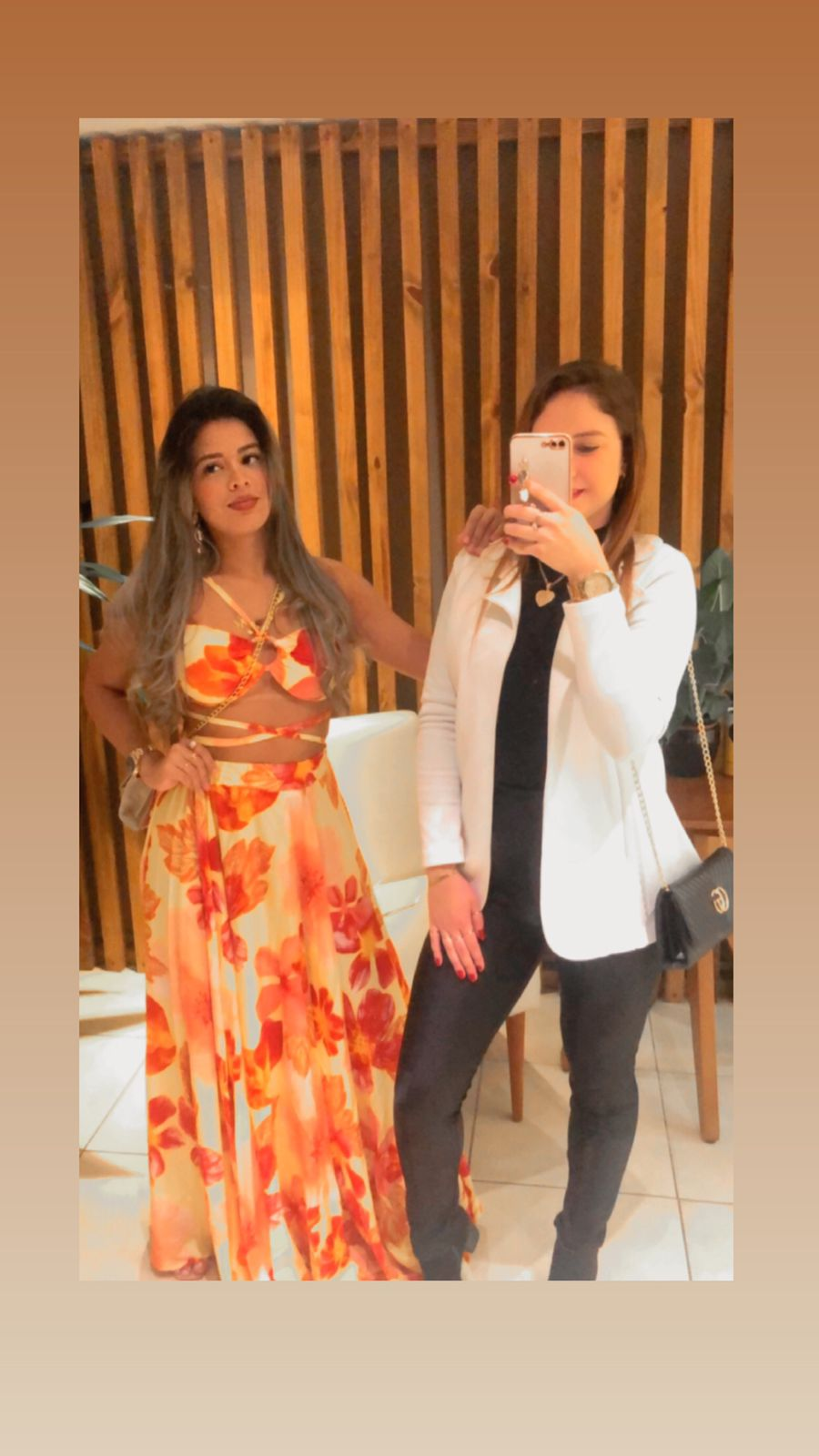 nicole-2-1 Nicole e Rayssa